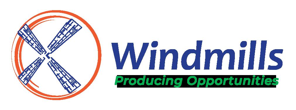 Windmills valuation services's logo